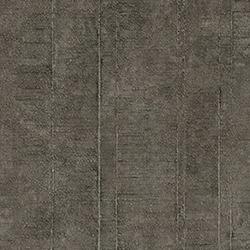 Titanium Grey Steelcut