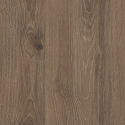 Truffle Brown Davos Oak