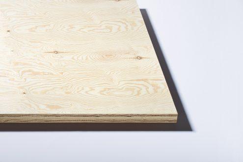 Kronospan Plywood
