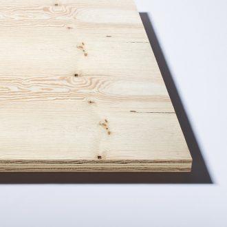 kronospan strong plywood
